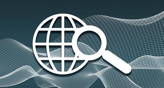 Multilingual SEO - Search Engine Optimization for international markets